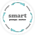 Smart Pompa Motor | Sirkülasyon Pompa Üretimi