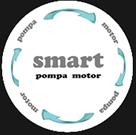 Smart Pompa Motor | Sirkülasyon Pompa Üretimi, Sirkülasyon Pompası