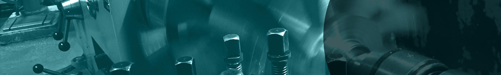SPM 50/12 - 280 F ECO İNV